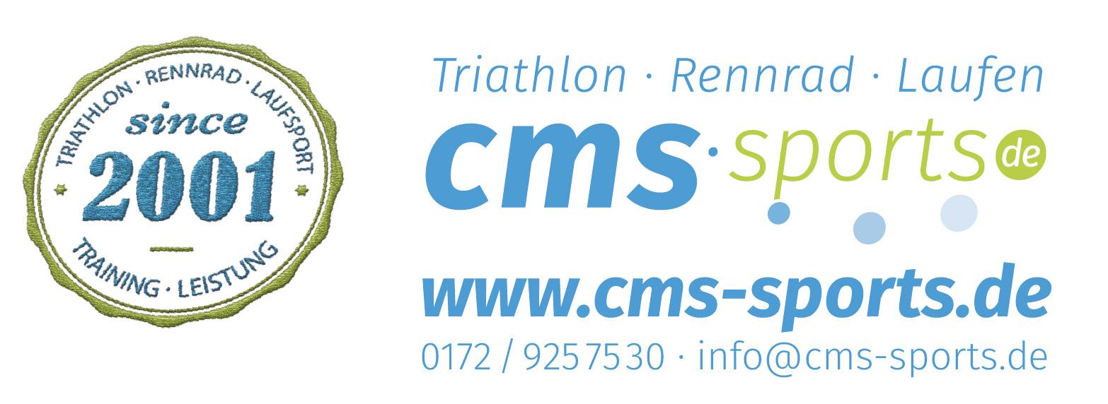 cms-Logo2001undKontakt